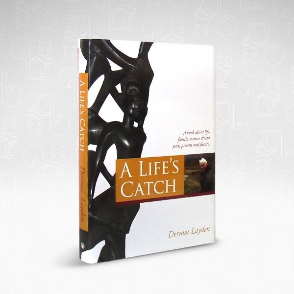 a-lifes-catch
