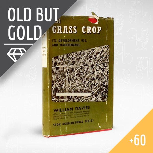 Grass Crop-54