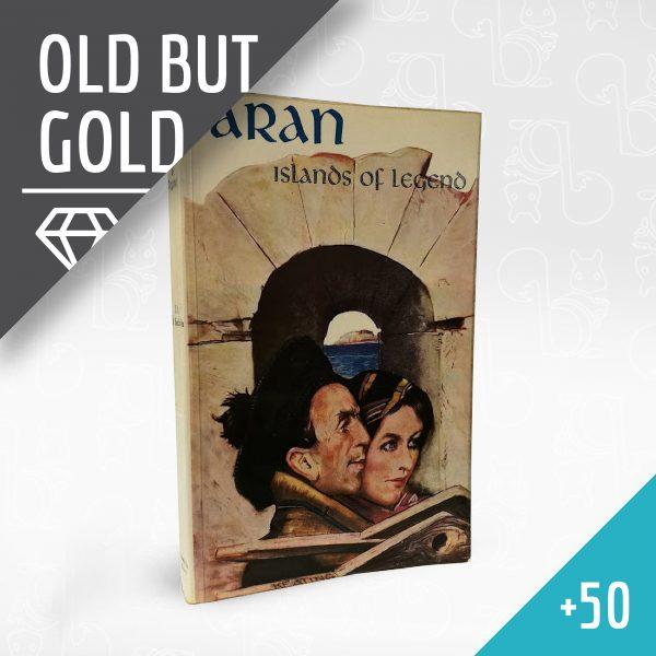 Aran Islands-69