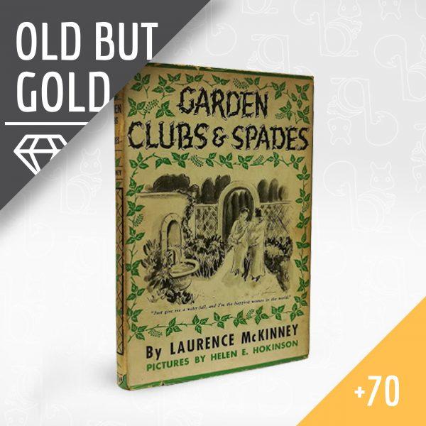 Garden Clubs & Spades-23