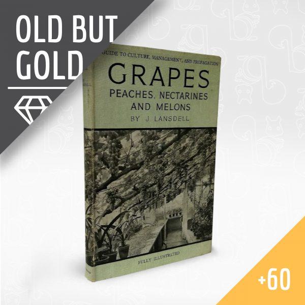 Grapes-97